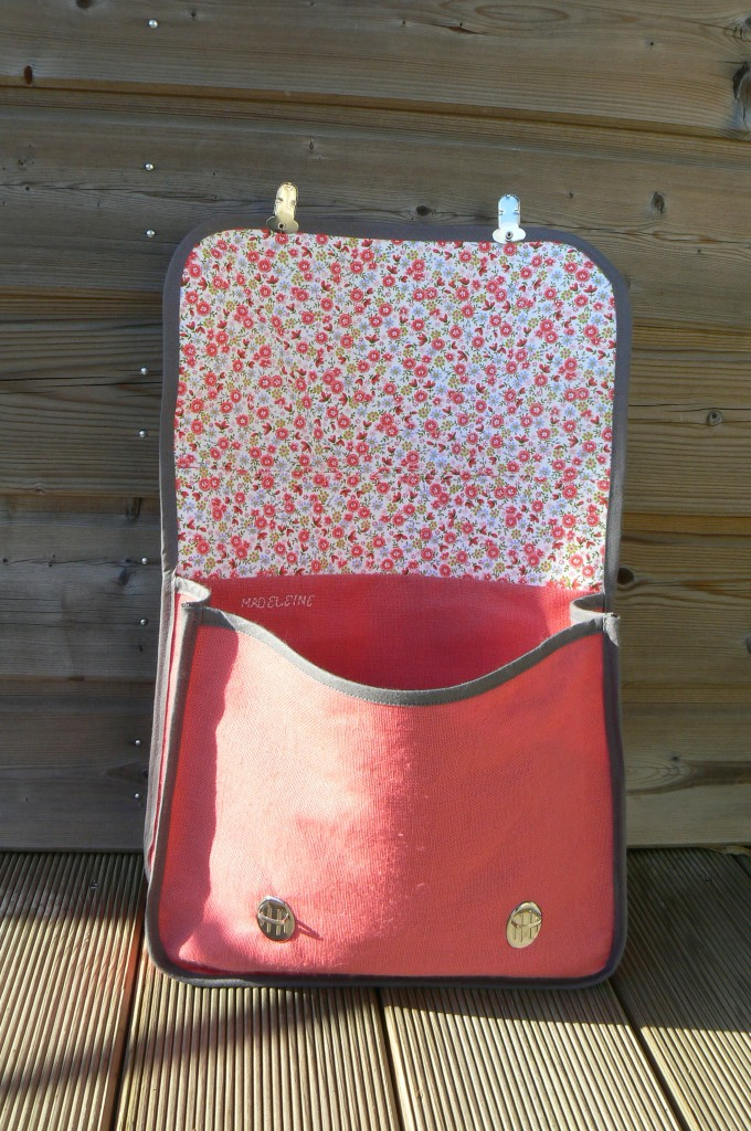 Cartable Madeleine (5)