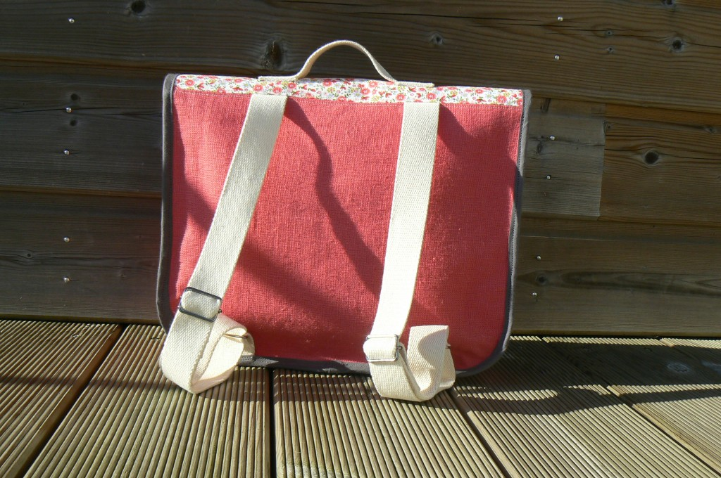 Cartable Madeleine (7)