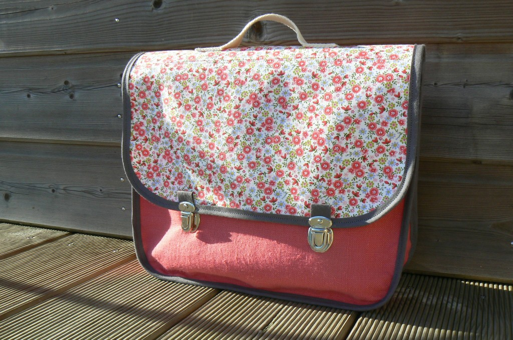 Cartable Madeleine (9)