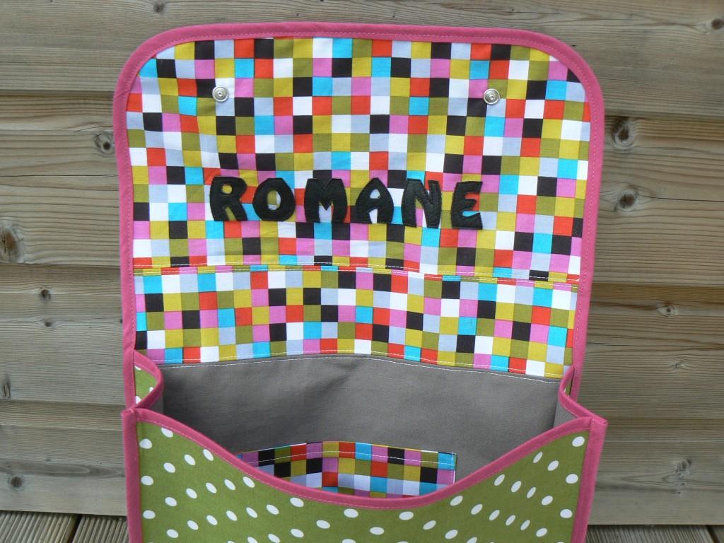 Cartable Romane (7)