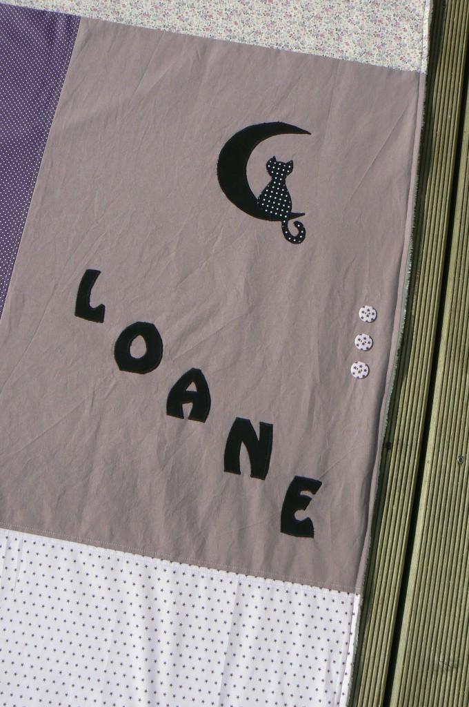 Couverture Loane (6)
