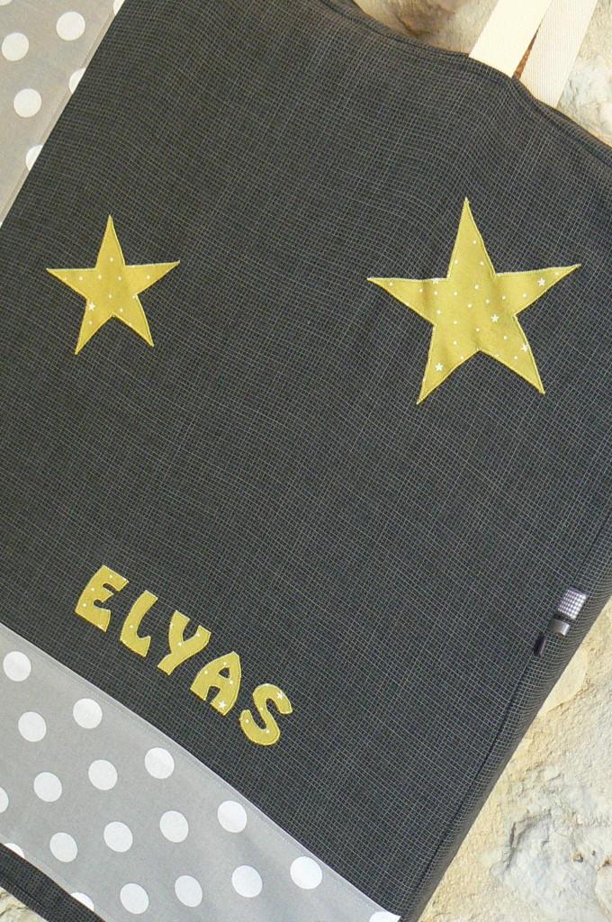 Elyas Housse lit  (10)
