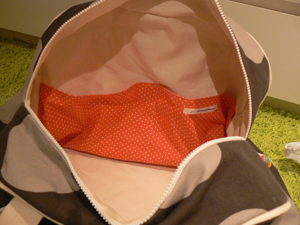 Grand sac de voyage Elise (5)