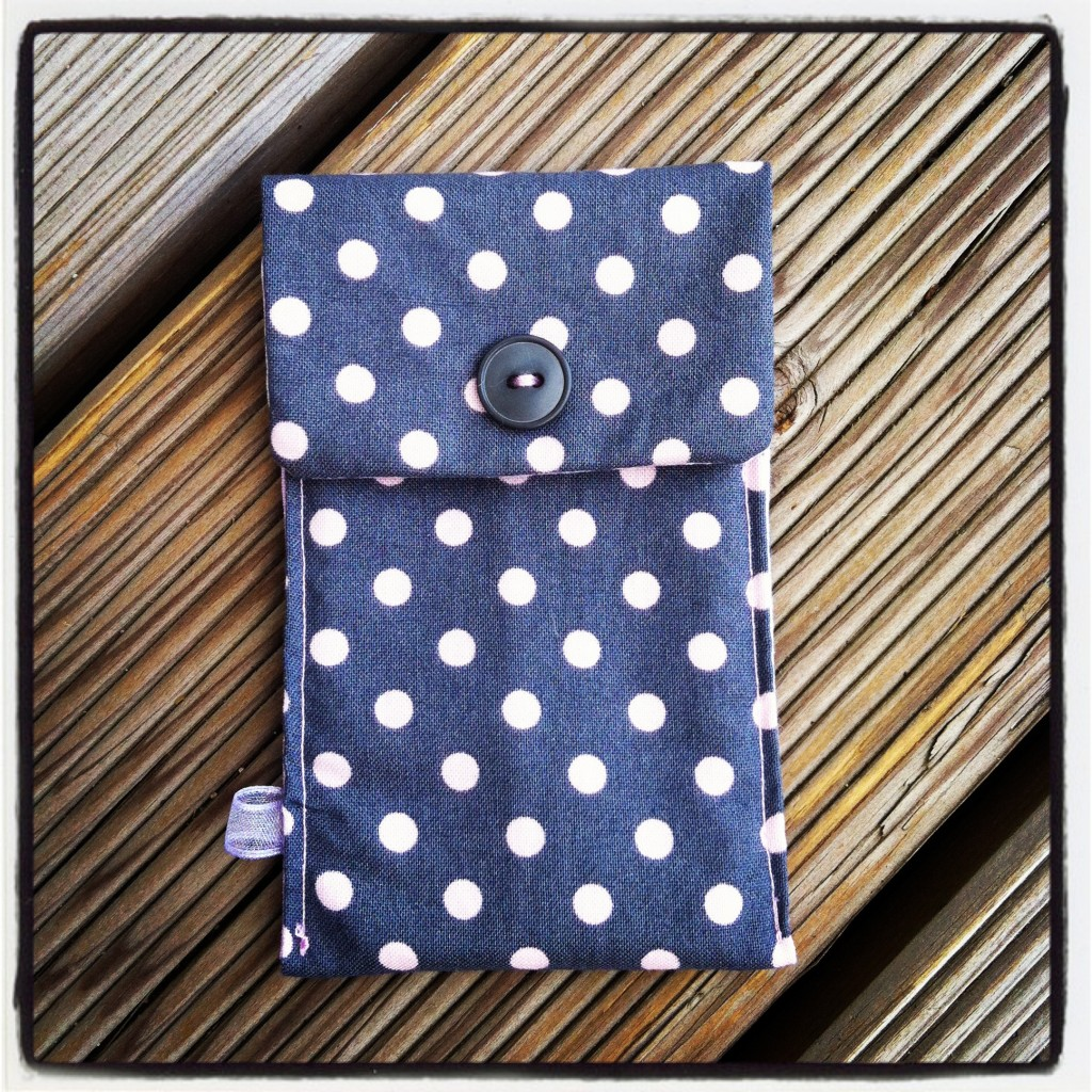 Housse portable (2)