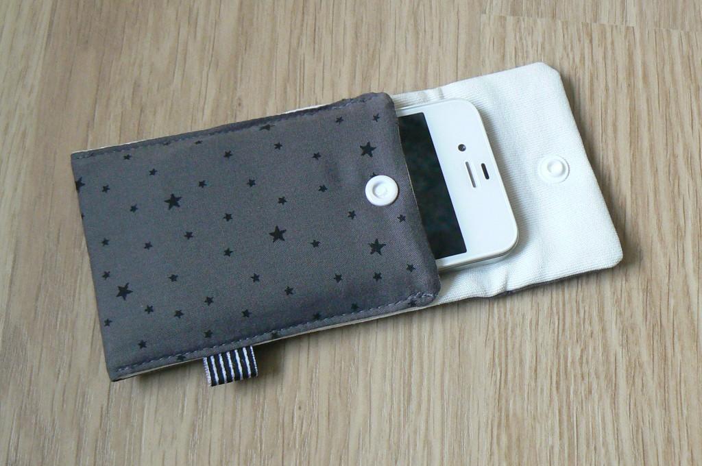 Housses portables (13)