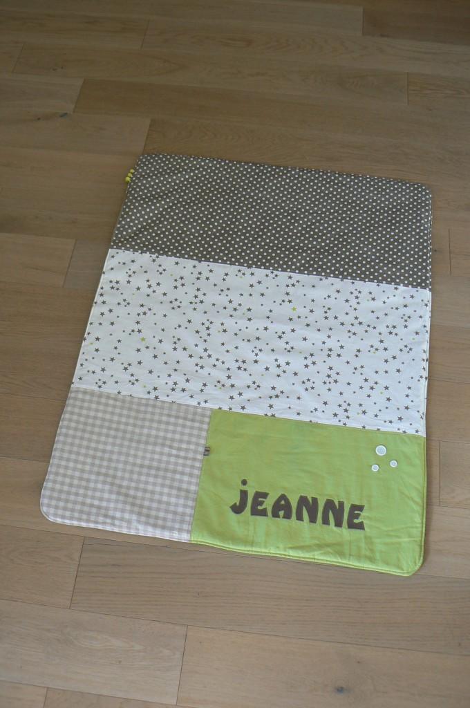 Jeanne (2)