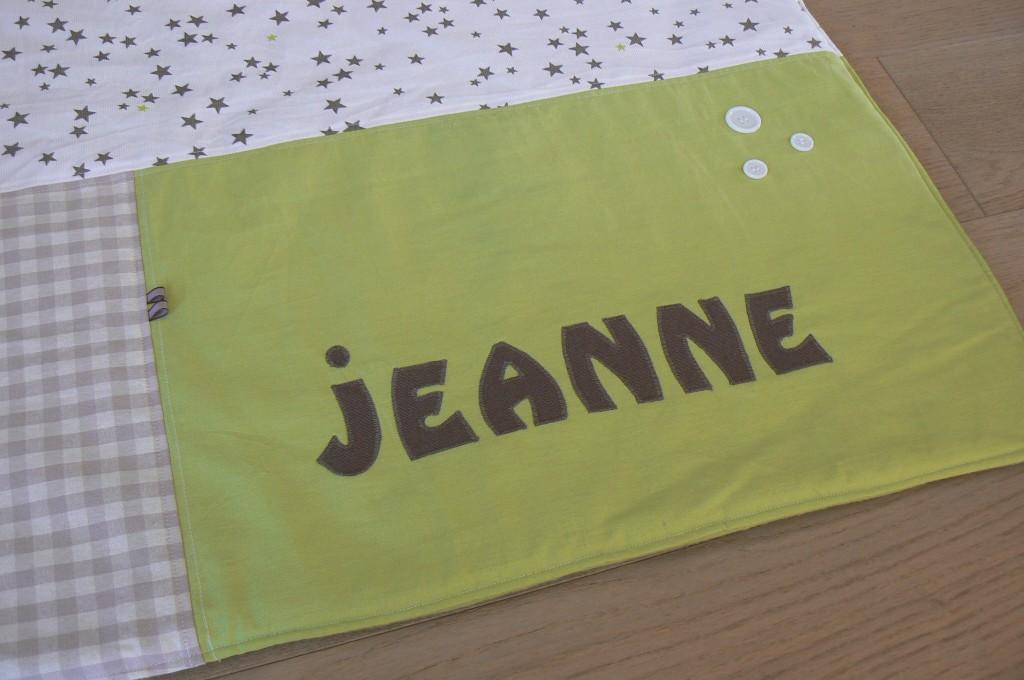 Jeanne (5)