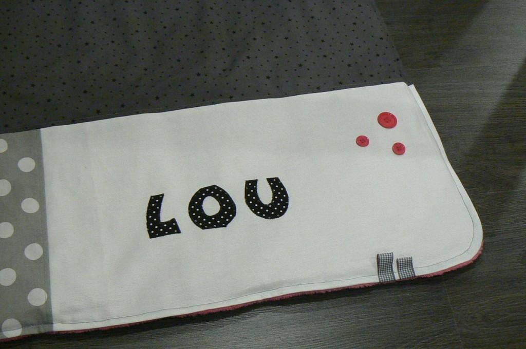 Lou (2)
