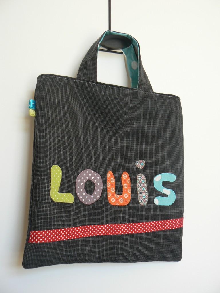 Louis (1)
