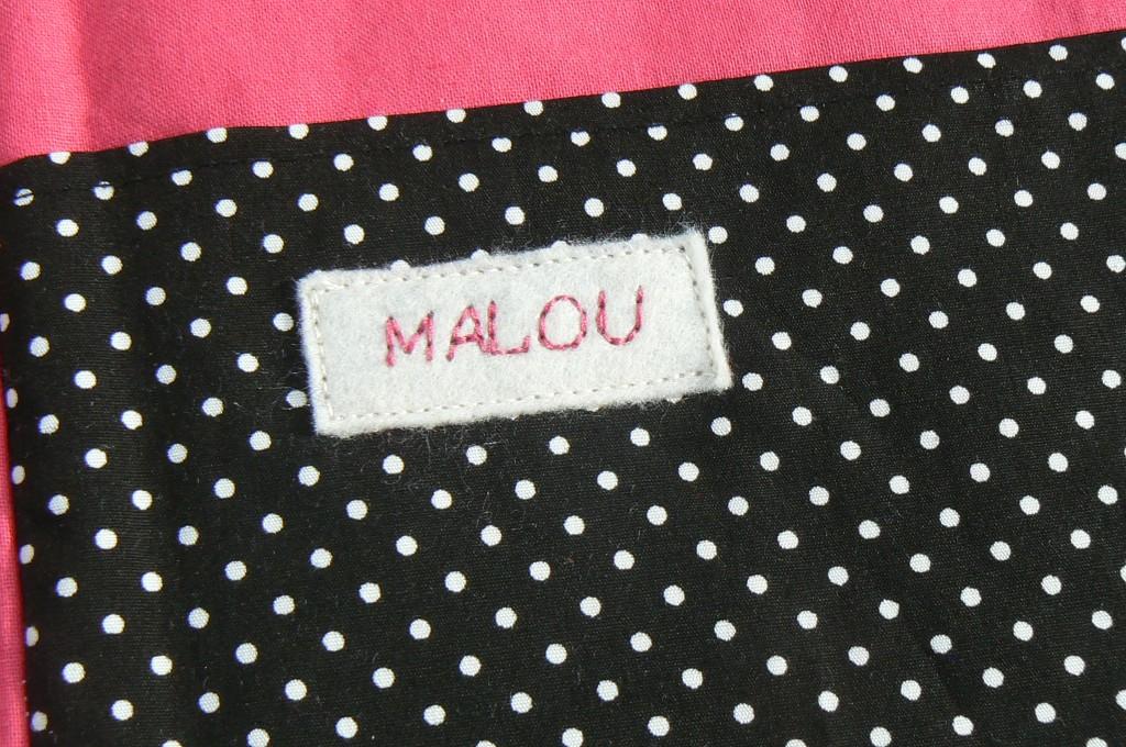 Mallette Malou  (6)