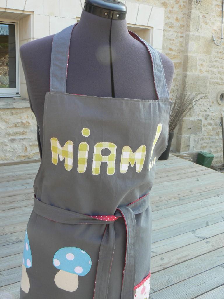 Miam Marie-Pierre (3)