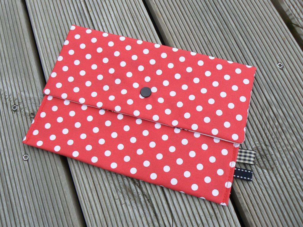 Pochette-étui-range-serviettes (9)