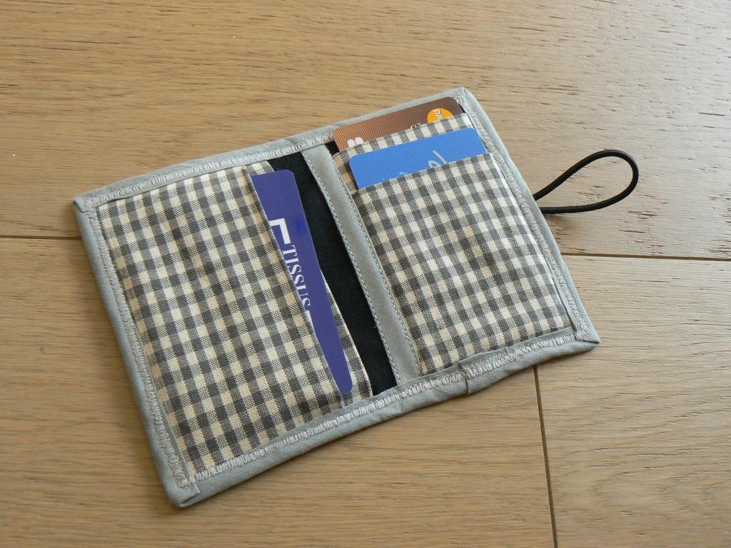 Porte-cartes sur mesure M. Duss (3)