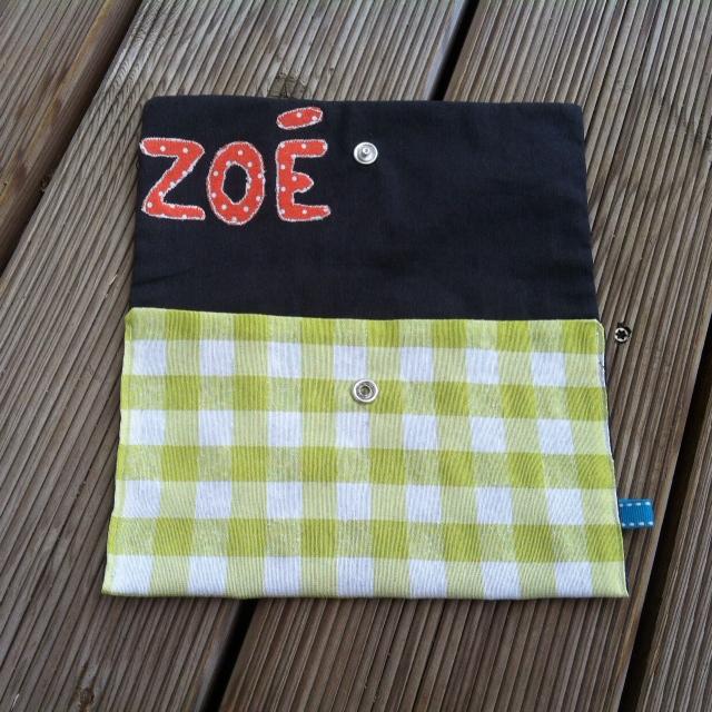 Porte-serviette (1)