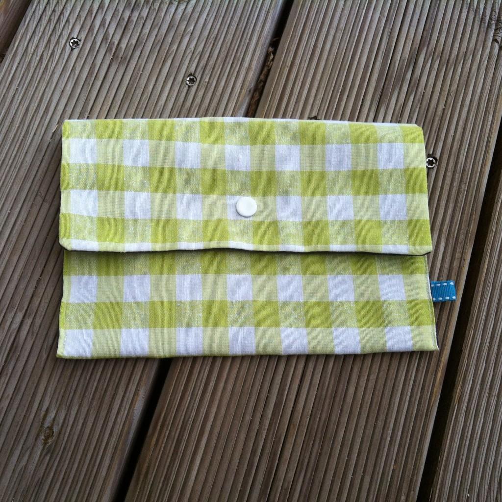 Porte-serviette (2)
