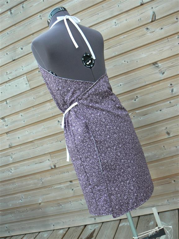 Robe tablier (4)