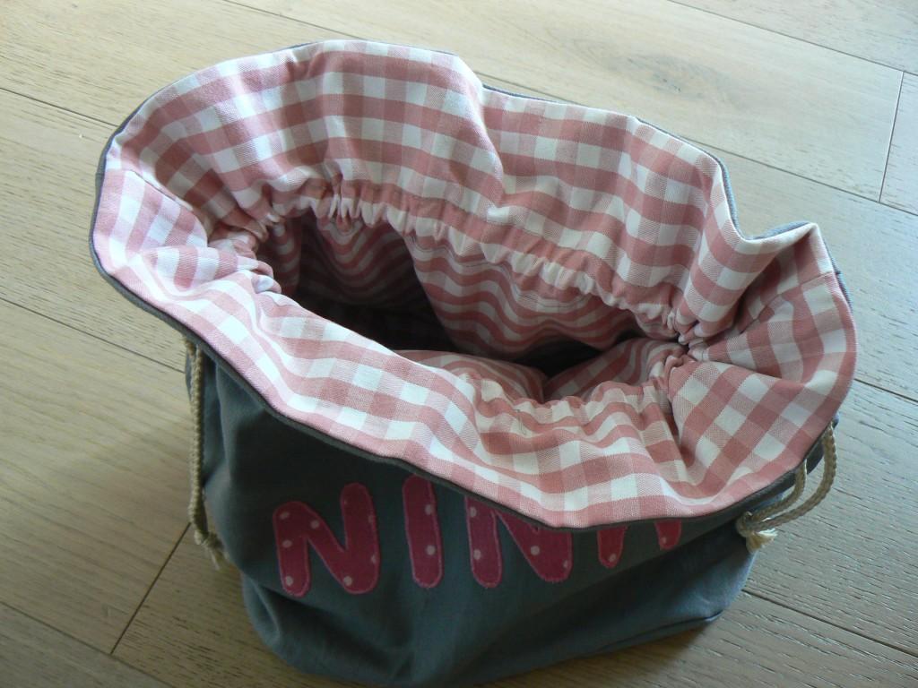 Sac à goûter Nina (2)