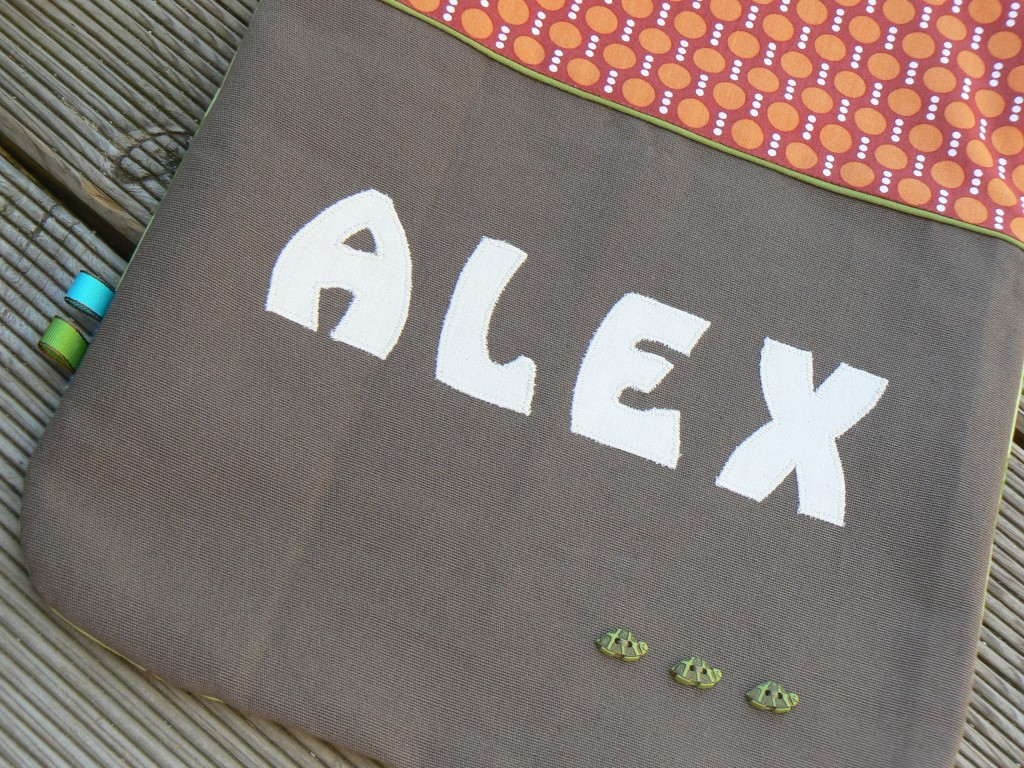 Sac à tout Alex (1)