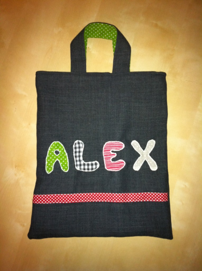 Sac Alex (2)