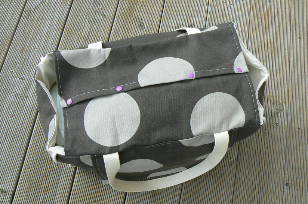 Sac Isabelle (1)