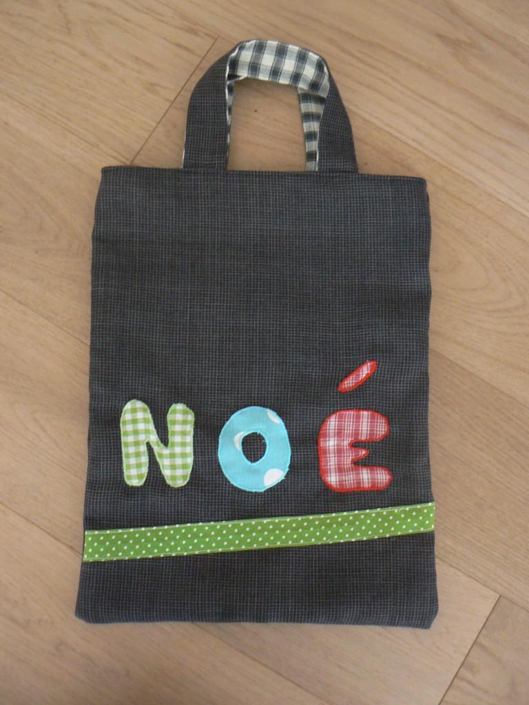 Sac Noé (2)