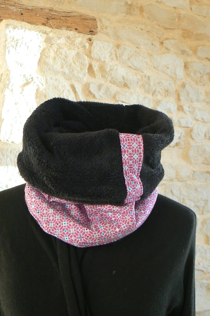 Snood motifs (1)