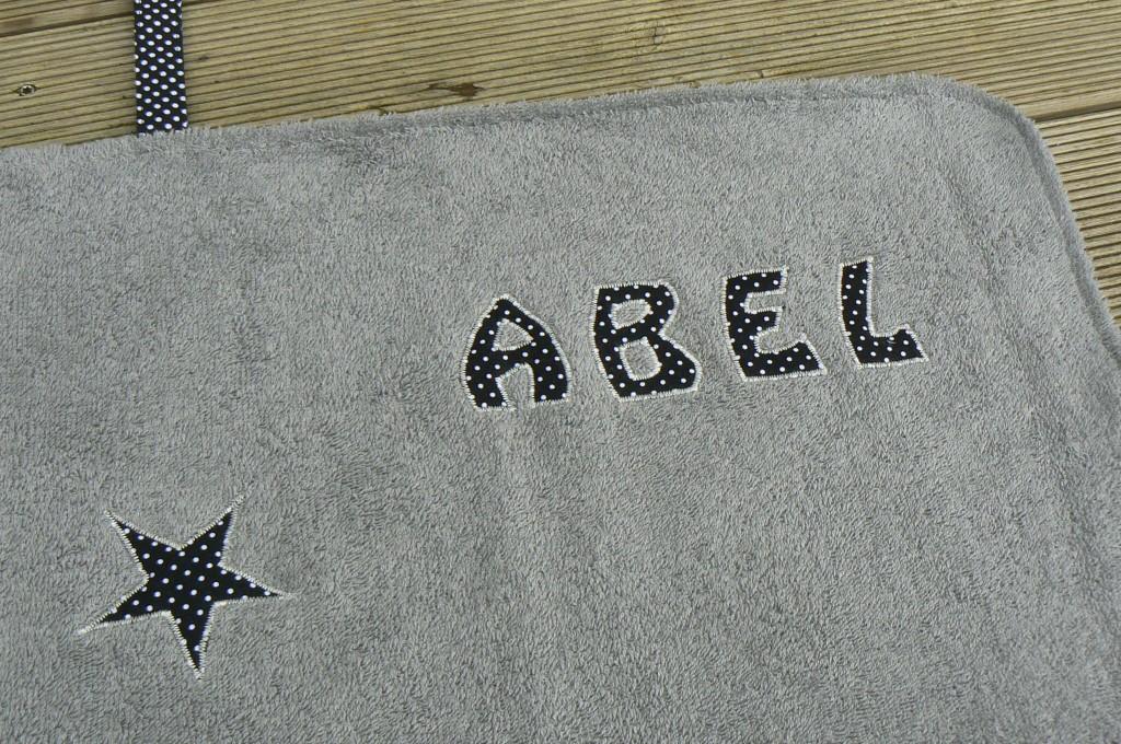 Tapis à langer Abel (4)