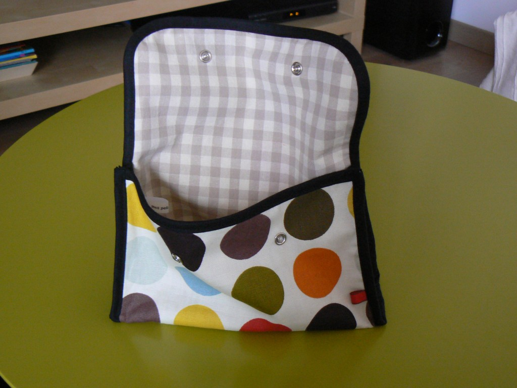 Trousse maquillage Martine (3)