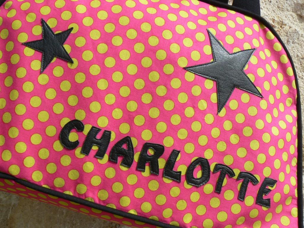 sac à langer Charlotte (4)